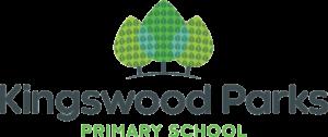 Kingswood Parks Primary School Logo